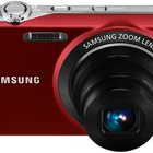Samsung PL200 camera: Point and shoot with HD video - photo 1