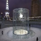 Five Apple Stores to see before you die - photo 5
