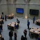 "Inside Apple's ""best ever"" store at Covent Garden - photo 12"