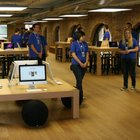 "Inside Apple's ""best ever"" store at Covent Garden - photo 13"