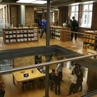 "Inside Apple's ""best ever"" store at Covent Garden - photo 17"