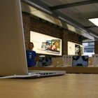 "Inside Apple's ""best ever"" store at Covent Garden - photo 3"