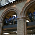 "Inside Apple's ""best ever"" store at Covent Garden - photo 6"