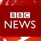 APP OF THE DAY - BBC News (iPhone/iPad) - photo 1