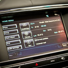 Jaguar XJ hands-on - photo 10