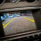 Jaguar XJ hands-on - photo 11