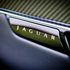 Jaguar XJ hands-on - photo 21