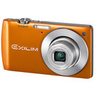 Casio EXILIM EX-S200 hands-on - photo 14