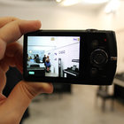 Casio EXILIM EX-S200 hands-on - photo 8