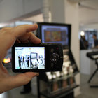 Casio EXILIM EX-S200 hands-on - photo 9