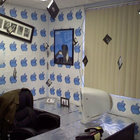 10 best office pranks for geeks  - photo 3