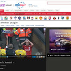 Yahoo Premier League highlights are go! - photo 4