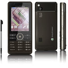 The best touch and type mobile phones on the market - photo 2