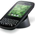 The best touch and type mobile phones on the market - photo 4
