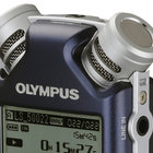 Olympus LS-5 to fulfil all your voice recorder needs - photo 1
