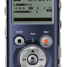 Olympus LS-5 to fulfil all your voice recorder needs - photo 2