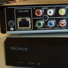 Has Sony beaten Apple to the netbox punch? - photo 1