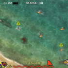 APP OF THE DAY: Jaws (iPhone/iPod touch/iPad) - photo 2
