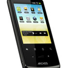 Archos floods Android tablet market with 5 new models starting at £99 - photo 2