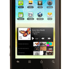 Archos floods Android tablet market with 5 new models starting at £99 - photo 7