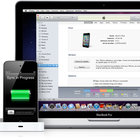 iTunes 10: What's new detailed and explained - photo 6