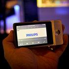 Philips GoGear Connect MP3 player hands-on - photo 13