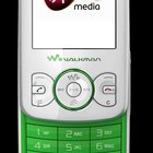 Virgin Media springs Sony Ericsson Spiro into action - photo 3
