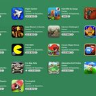 Top 10 Apple Game Center games - photo 1