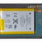 iPod touch 4G teardown treatment - photo 2