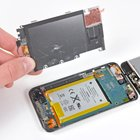 iPod touch 4G teardown treatment - photo 5