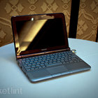 Ten best netbooks for students - photo 10