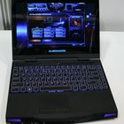 Ten best netbooks for students - photo 7