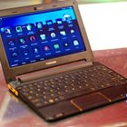 Ten best netbooks for students - photo 8