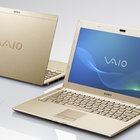 Ten best netbooks for students - photo 9