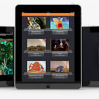 VLC for iPad available on iTunes App Store - photo 1