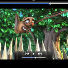 VLC for iPad available on iTunes App Store - photo 2