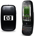 HP has webOS phones up its sleeve for 2011 - photo 2