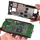 Nokia N8 gets the teardown treatment - photo 4