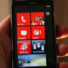 Amazon pulls HTC 7 Trophy listing - photo 1