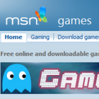 MSN channels in for gamers - photo 1