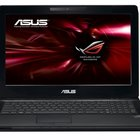 Asus assembles Republic of Gamers with G53 3D notebook - photo 1