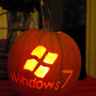 Greatest geek Halloween pumpkins from around the 'net - photo 40
