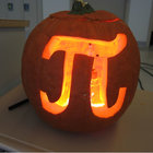 Greatest geek Halloween pumpkins from around the 'net - photo 50