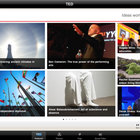 APP OF THE DAY: TED (iPad) - photo 5