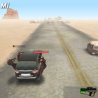 App of the Day - Zombie Highway (iPhone) - photo 3