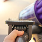 Dyson Groom promises to rid your dog of moulting hair - photo 10