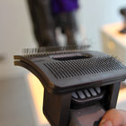 Dyson Groom promises to rid your dog of moulting hair - photo 2