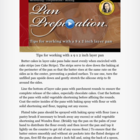 APP OF THE DAY: Amazon Kindle (iPad) - photo 8
