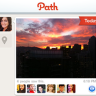 Take the Path to the (anti)social network - photo 1