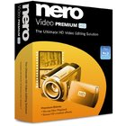 Win one of five copies of Nero Video Premium HD - photo 1